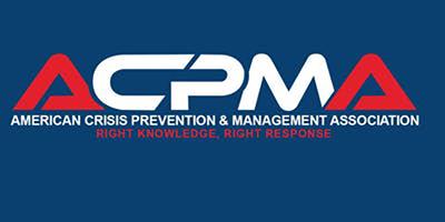 ACPMA logo