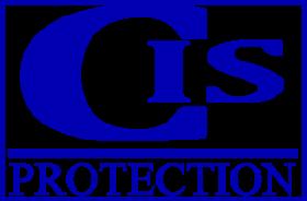 CIS Square Logo-95x65mm-blue