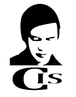 CISCC-logo