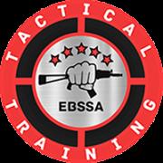 EBSSA logo